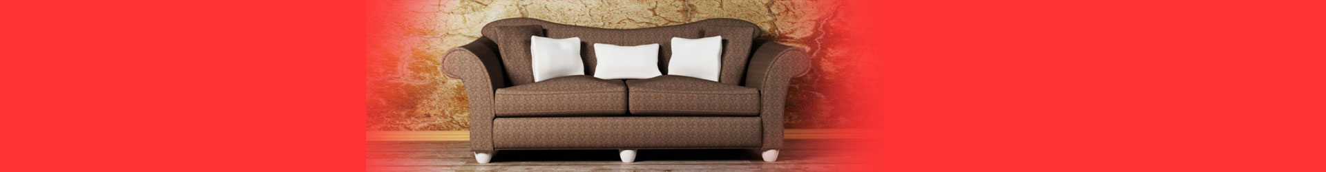 Tapizado de sofas valladolid - Tapicerias en valladolid ...