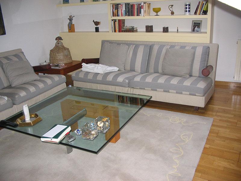 tapizado de sofás en valladolid1