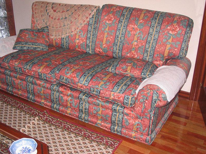 tapizado de sofás en valladolid2