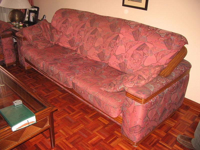 tapizado de sofás en valladolid3