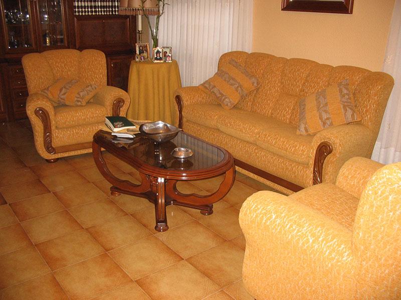 tapizado de sofás en valladolid4