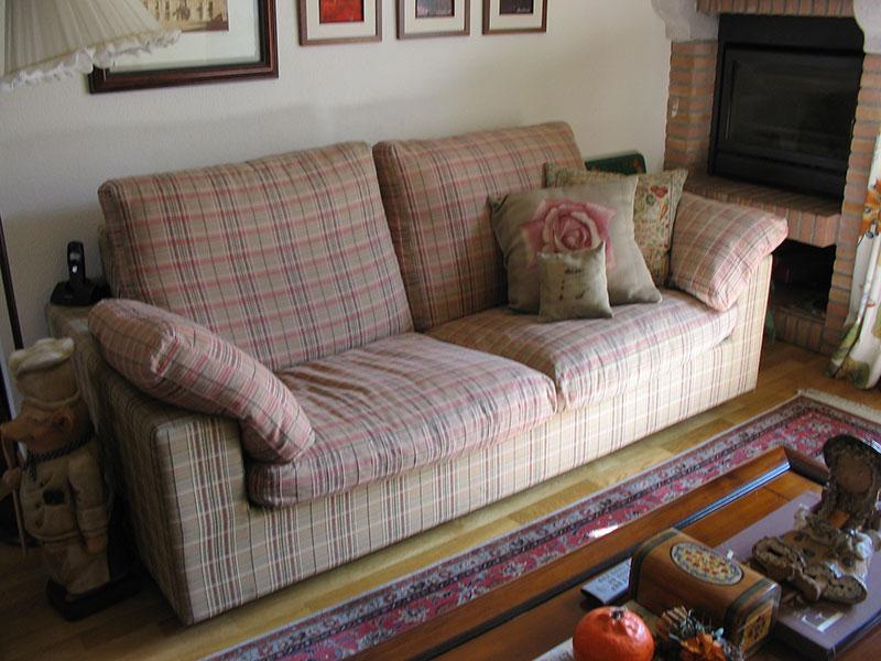 tapizado de sofás en valladolid5