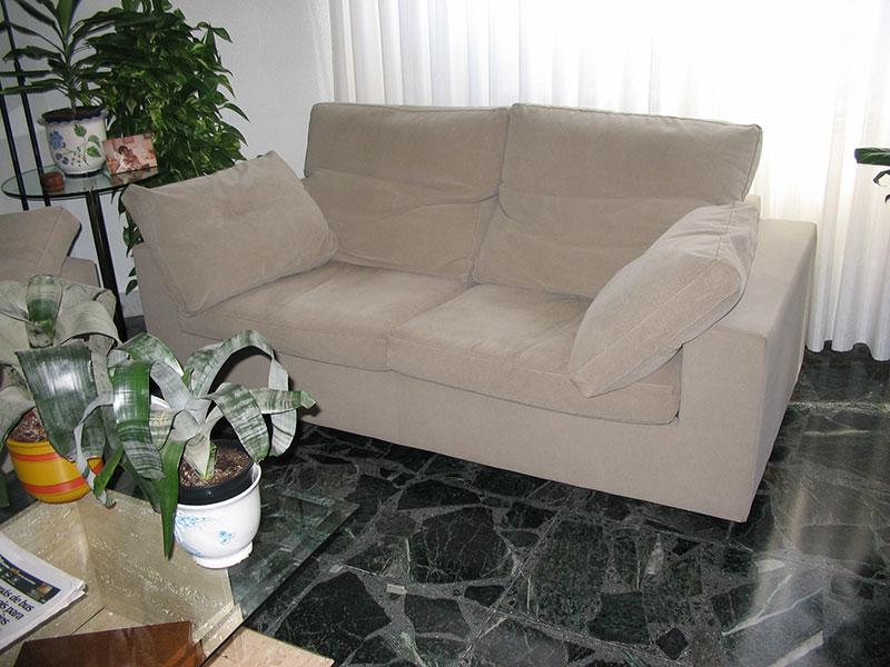 tapizado de sofás en valladolid6
