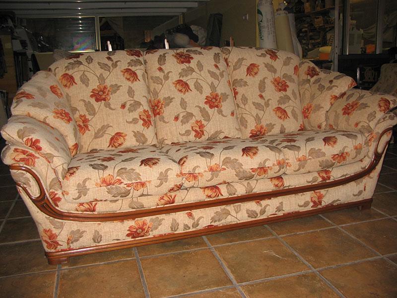 tapizado de sofás en valladolid7