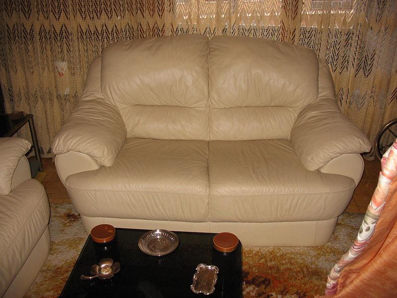 tapizado de sofás en valladolid8