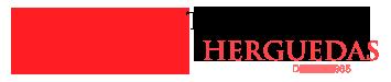logo-tapicerias-herguedas