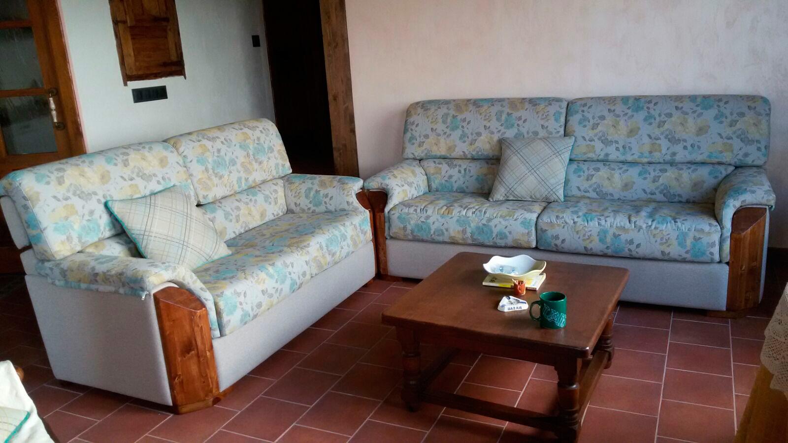 tapizado-de-sofas-valladolid
