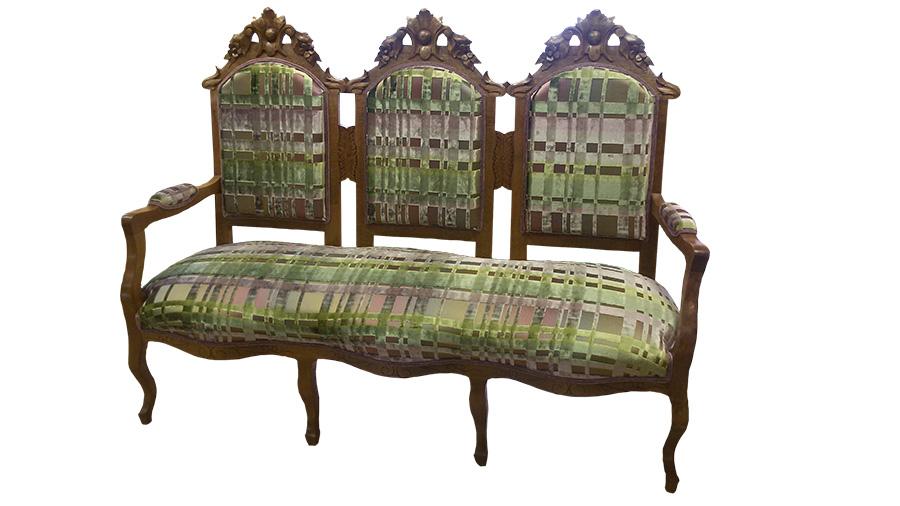 tapizado-sillon-clasico