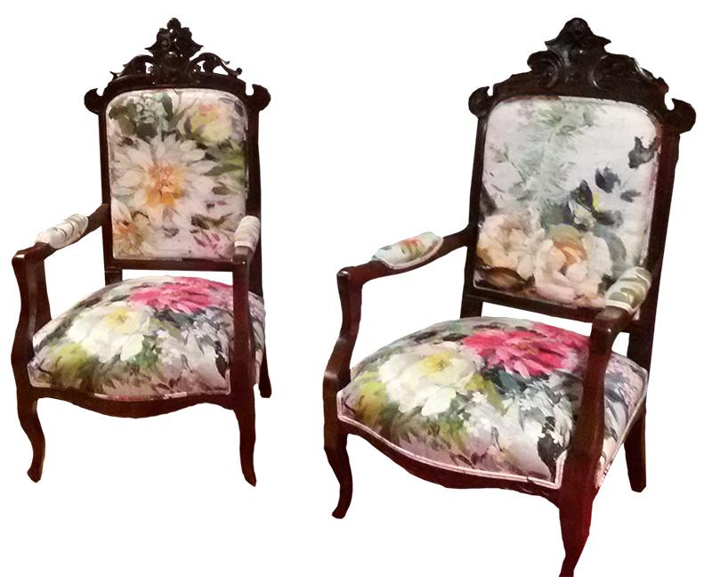 tapizado-sillones-clasicos