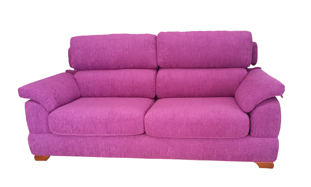 tapizado-sofa-morado