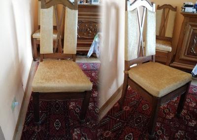 foto1-tapizado-de-sillas-en-valladolid-diciembre-2019