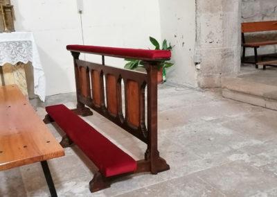 tapizado-de-mobiliario-religioso-valladolid