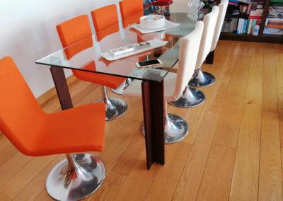 tapizado-de-sillas-de-modernas-de-oficina