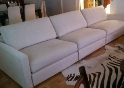 tapizado-de-sofas-en-valladolid-diciembre2019