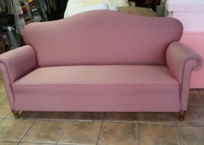 tapizado1-de-sofas-en-valladolid-diciembre2019