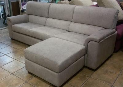 tapizado2-de-sofas-en-valladolid-diciembre2019