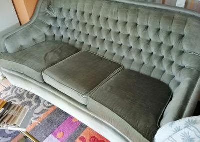 tapizado3-de-sofas-en-valladolid-diciembre2019