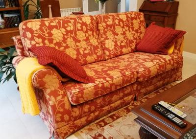 tapizado4-de-sofas-en-valladolid-diciembre2019