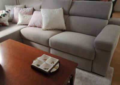 tapizado5-de-sofas-en-valladolid-diciembre2019